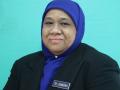 Pn.-Sharifah-Junaidah-Binti-Syed-Abd-Rahman-2020