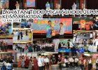 2018-06-12 Lawatan Todo High School Japan ke SMK Skudai